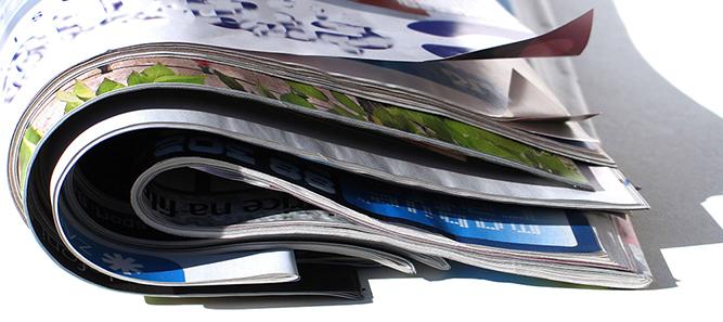 producao-grafica-de-revistas