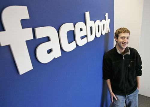 Facebook-CEO-Mark-Zuckerberg-is-working-for-free-this-year