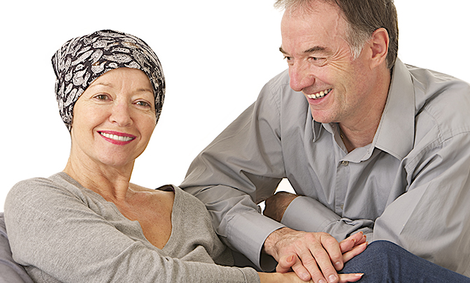 img-sintomas-cancer
