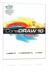 CorelDRAW_10