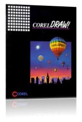 CorelDRAW_4