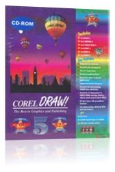 CorelDRAW_5