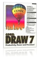 CorelDRAW_7