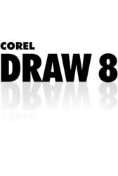 CorelDRAW_8