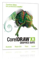 CorelDRAW_X3