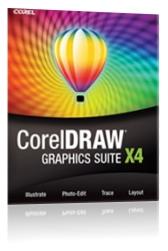 CorelDRAW_X4