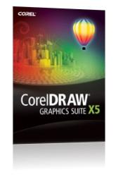 CorelDRAW_X5