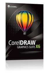 CorelDRAW_X6
