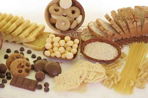 gluten-nas-alergias-tardias_dt